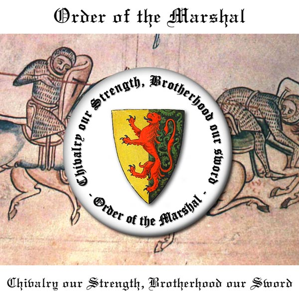 orderofthemarshal-facebook-badge