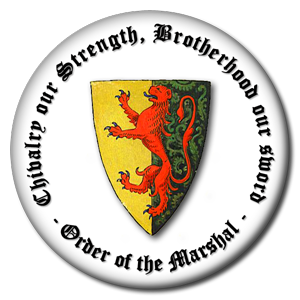 orderofthemarshal-medallion-web-medium
