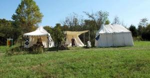 Order Encampment